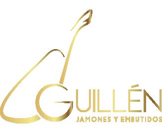 TIENDA IBÉRICOS GUILLEN