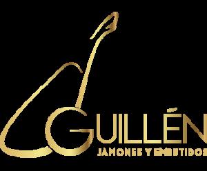 Ibéricos Guillén - Jamones y Embutidos - Iberian Products - Guijuelo - Salamanca